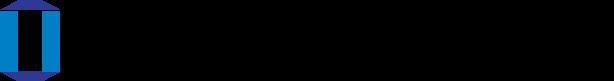 国立大学法人 岡山大学